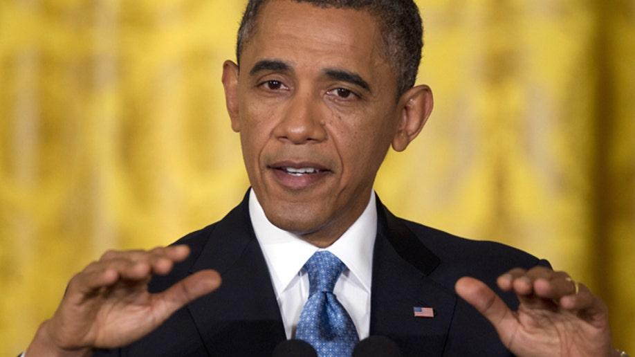 51b39a44-Obama
