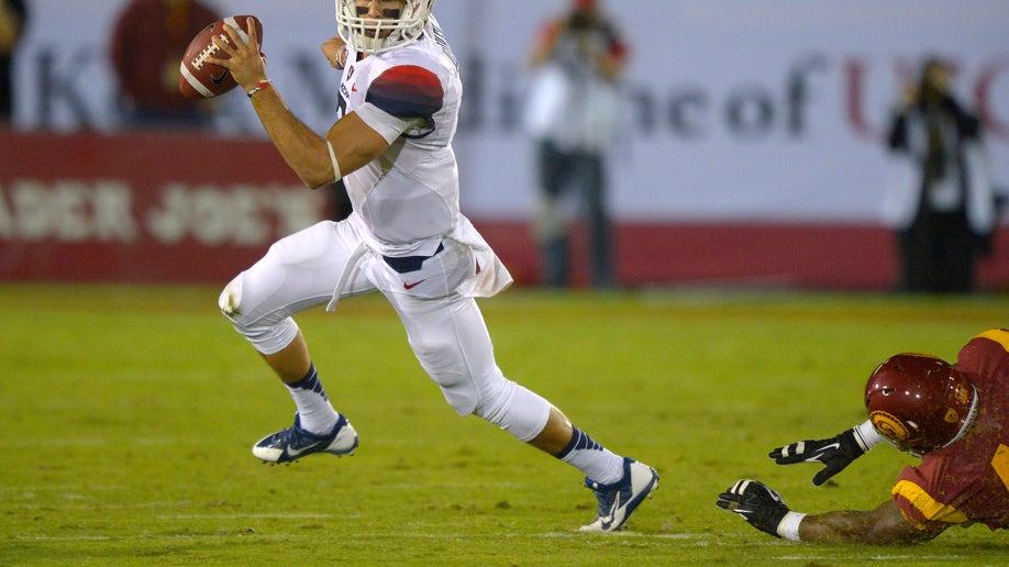 e507df9f-Arizona USC Football