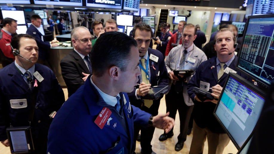 492f56c5-Wall Street