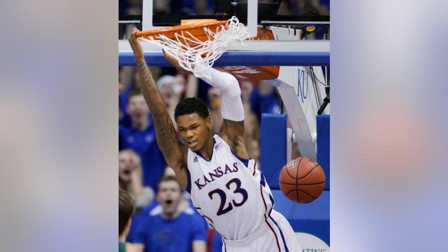 e3bebadd-Baylor Kansas Basketball