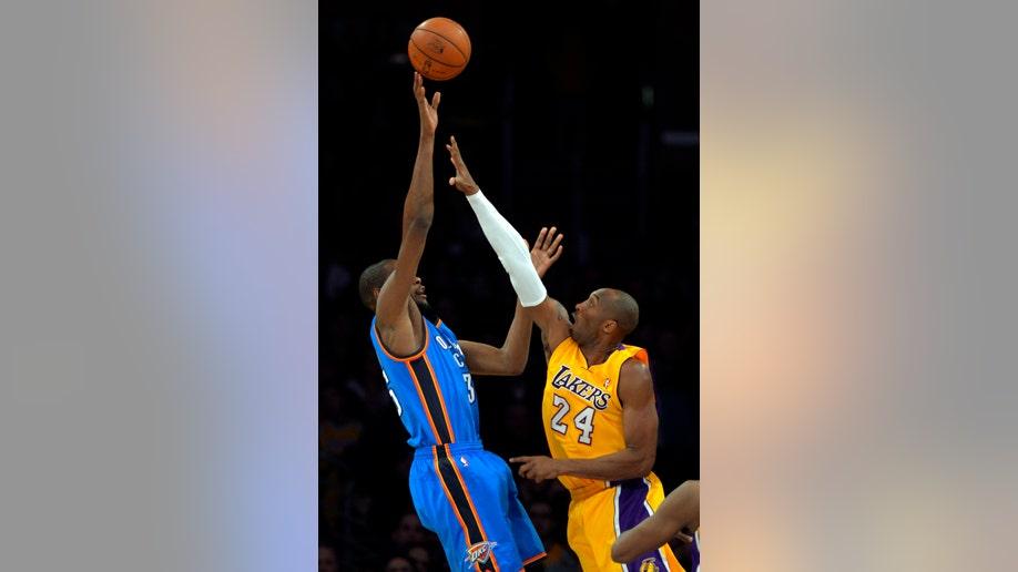 f95eb8a9-Thunder Lakers Basketball