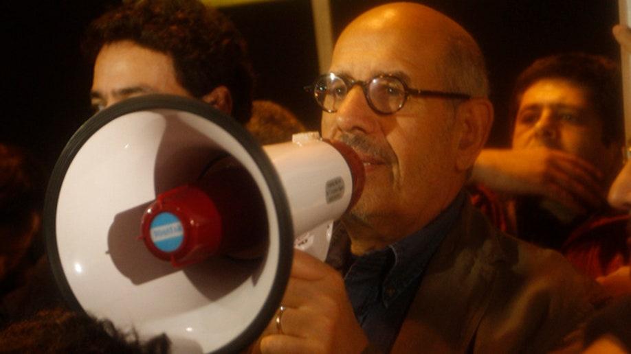 2c022ed1-Mideast Egypt Protest