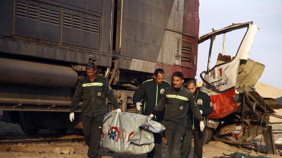 e9ed1d71-Mideast Egypt Train Accident