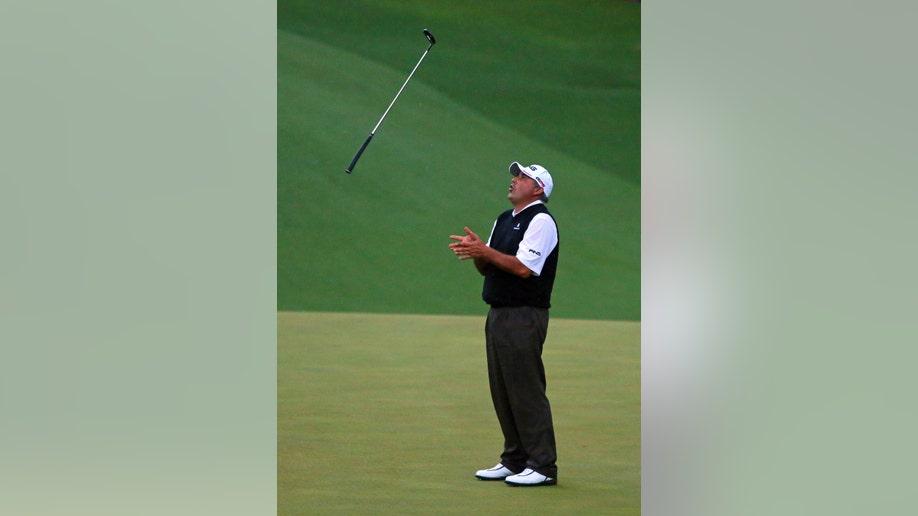 0d3926e5-Masters Golf