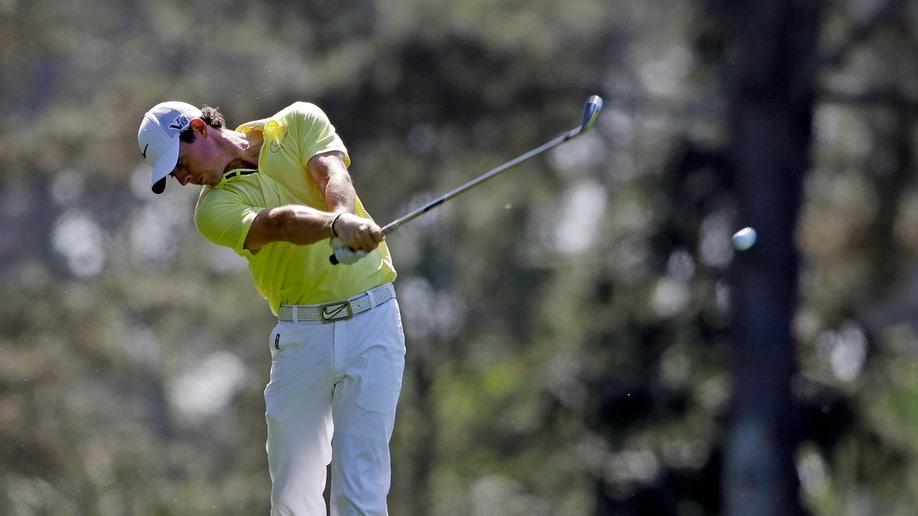 827c0231-Masters Golf
