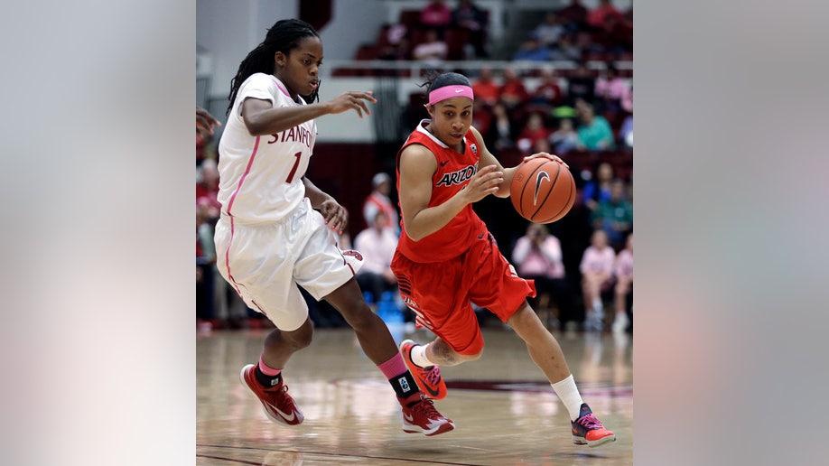 c1c53990-Arizona Stanford Basketball