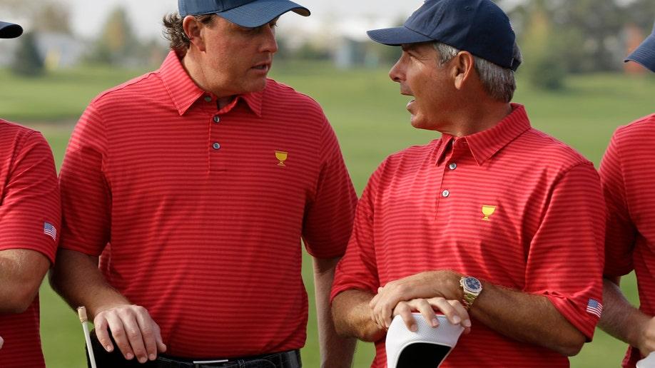 26c5fe34-Presidents Cup Golf