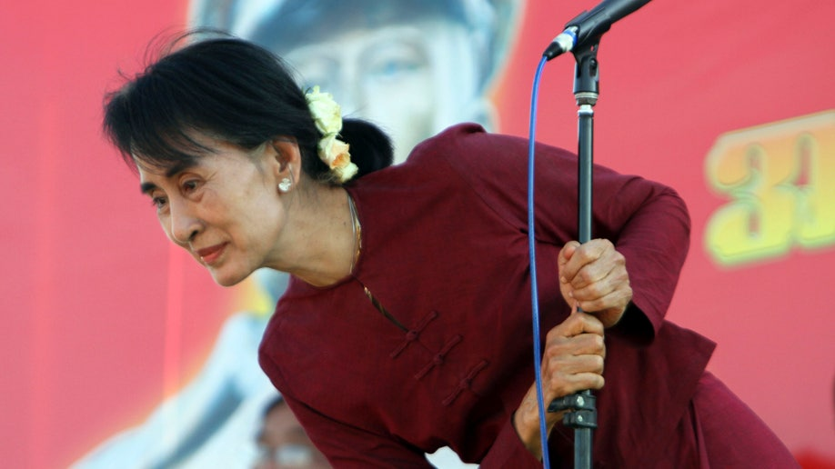 8d7d36f2-South Korea Suu Kyi