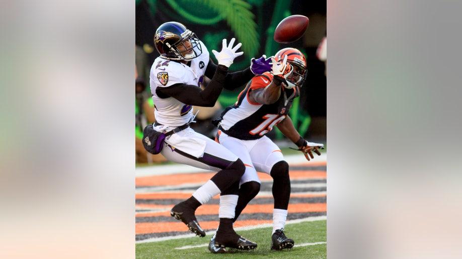 602e040c-Ravens Bengals Football