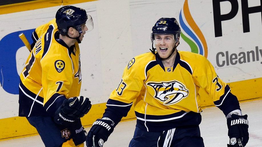 783144c2-Sharks Predators Hockey