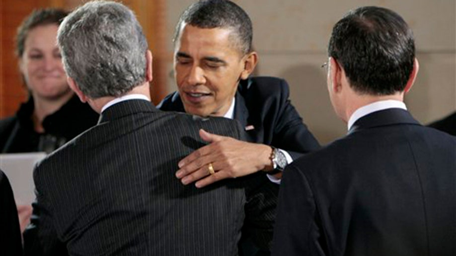 158f55e9-Obama Health Care Overhaul