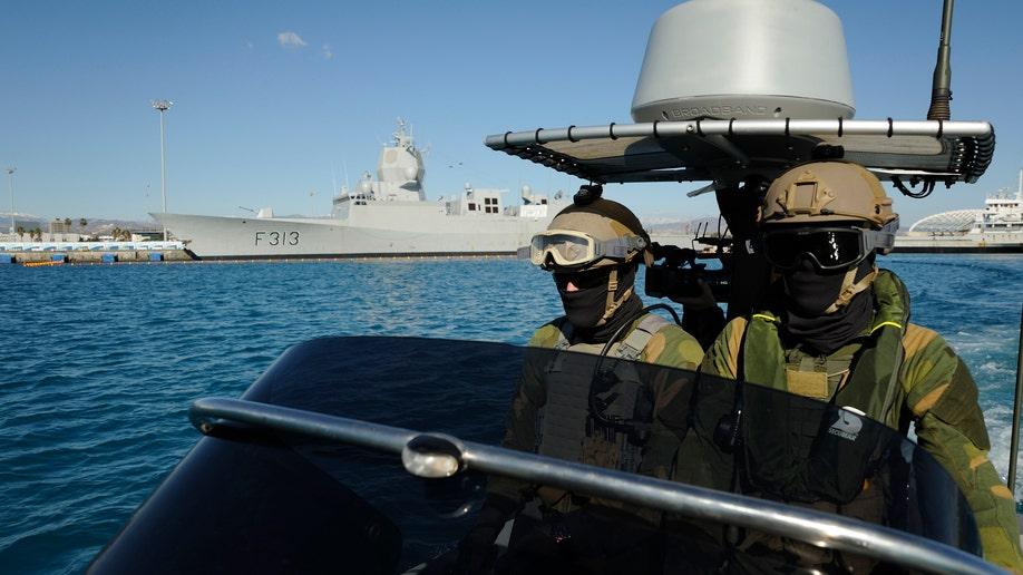 e1defd47-Denmark Syria Weapons