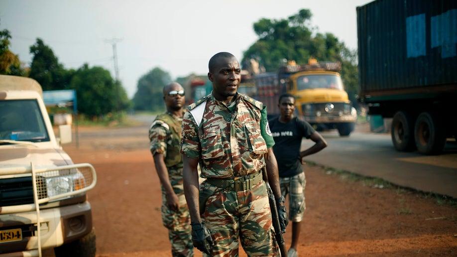 601d23e2-Central African Republic