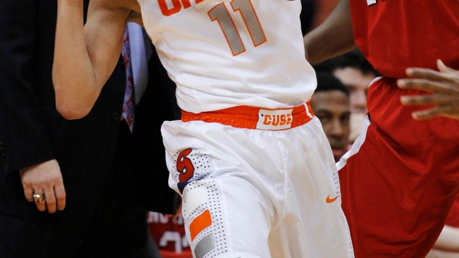 03747967-NC State Syracuse Basketball