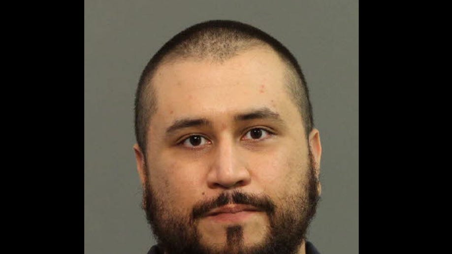 44a96762-Zimmerman Arrested