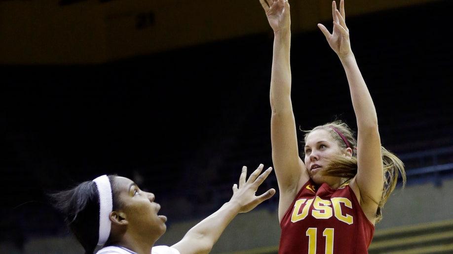d9a96bb2-USC California Basketball