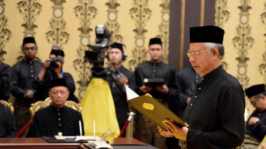 6b372ec4-Malaysia Elections