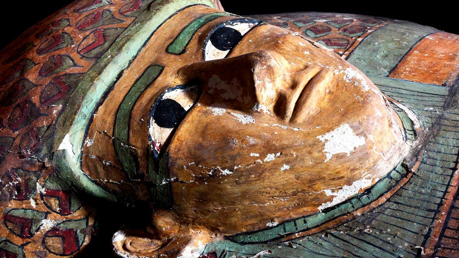 aa3dcccd-Mideast Egypt Antiquities