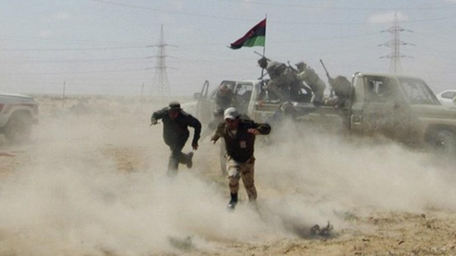 3bf85a0d-LIBYA-EAST/BREGA