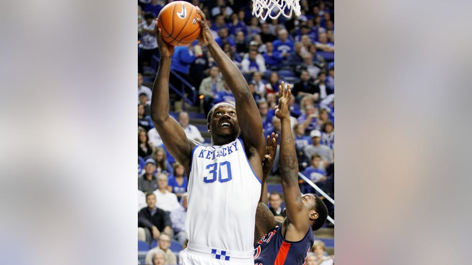 4a31ed46-Robert Morris Kentucky Basketball