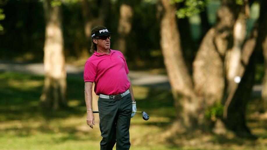 a0394d1e-Hong Kong Golf Open
