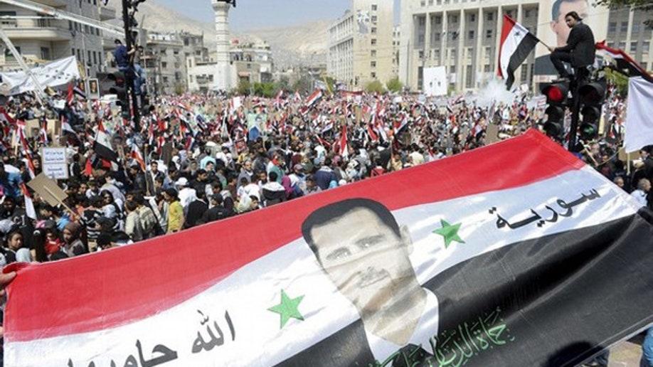 1bb289dc-SYRIA
