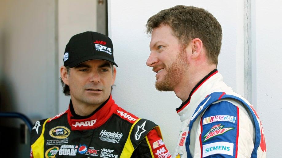d4dd77e0-NASCAR Daytona 500 Auto Racing