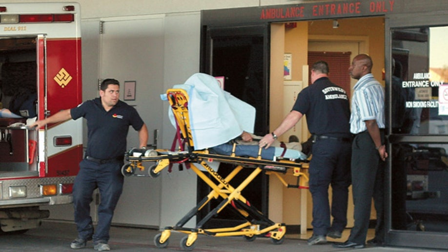 0a9eb625-Arizona Deputy Shot