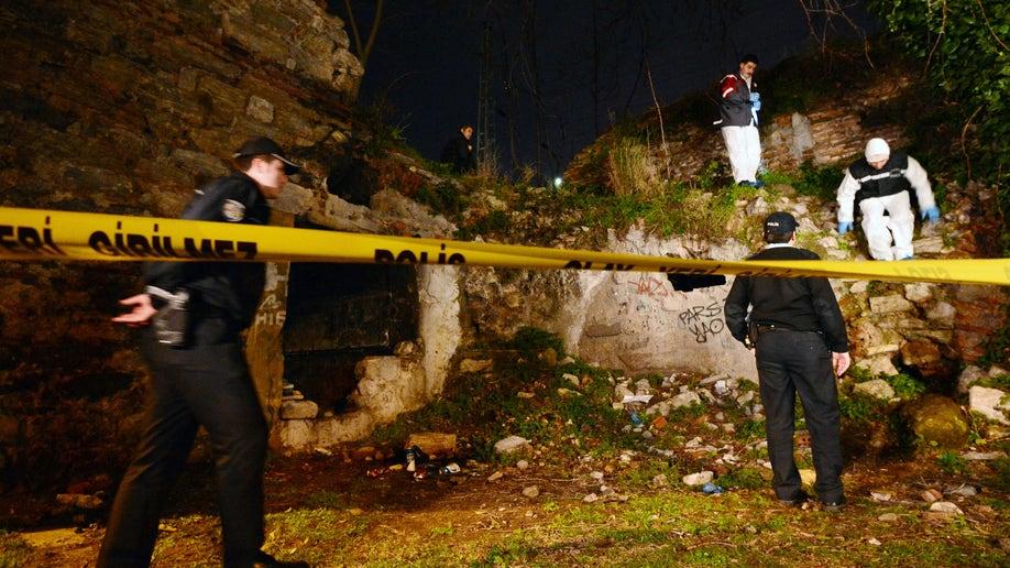 f583f489-Turkey US Missing Woman