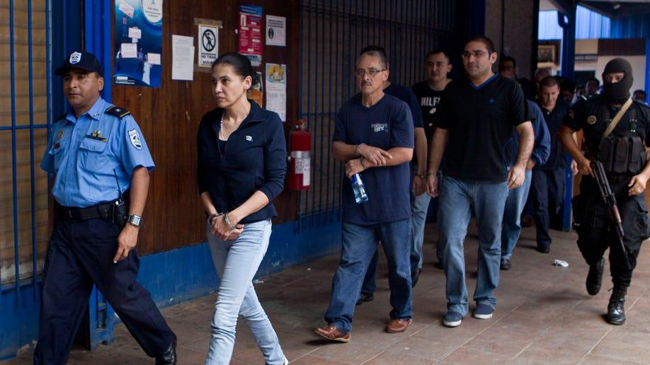 3edb72ba-Nicaragua Fake Journalists