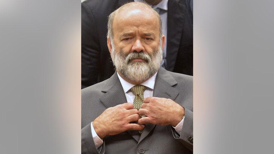 0272e3e9-Brazil Corruption