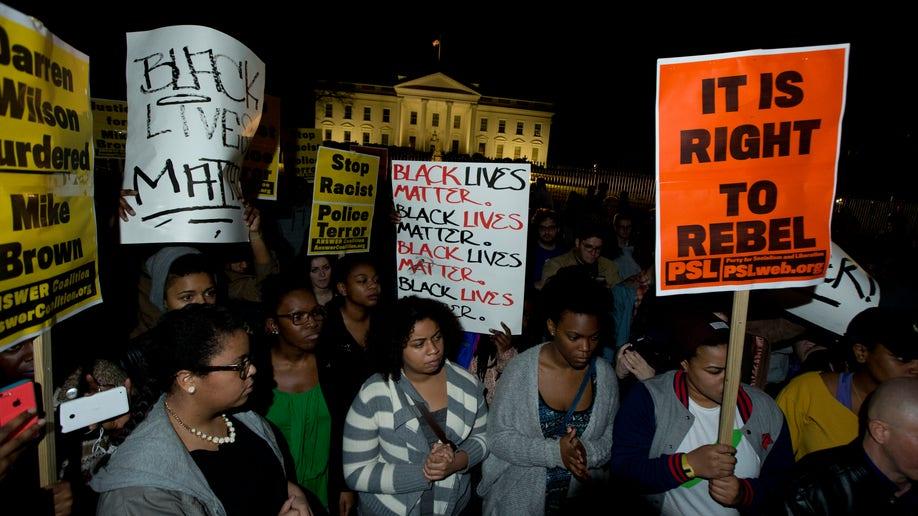 0460d575-Ferguson Nationwide Protests