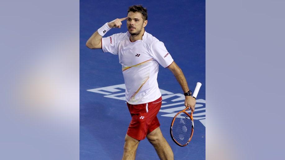 a253bbce-Australian Open Tennis