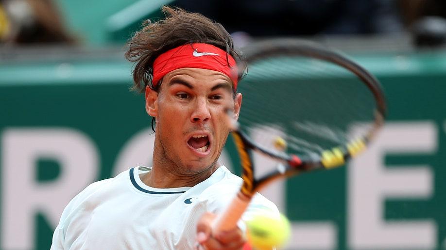 047cecd8-Monte Carlo Tennis Master