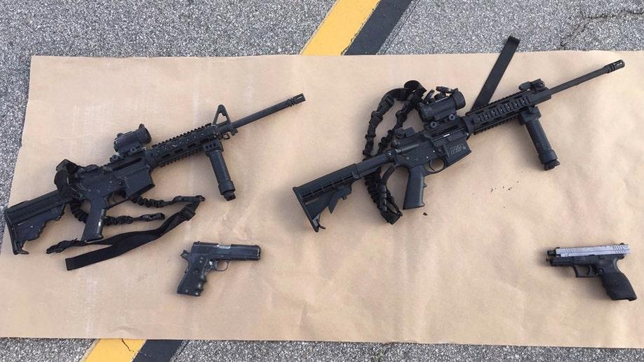0486f0b4-California Shootings