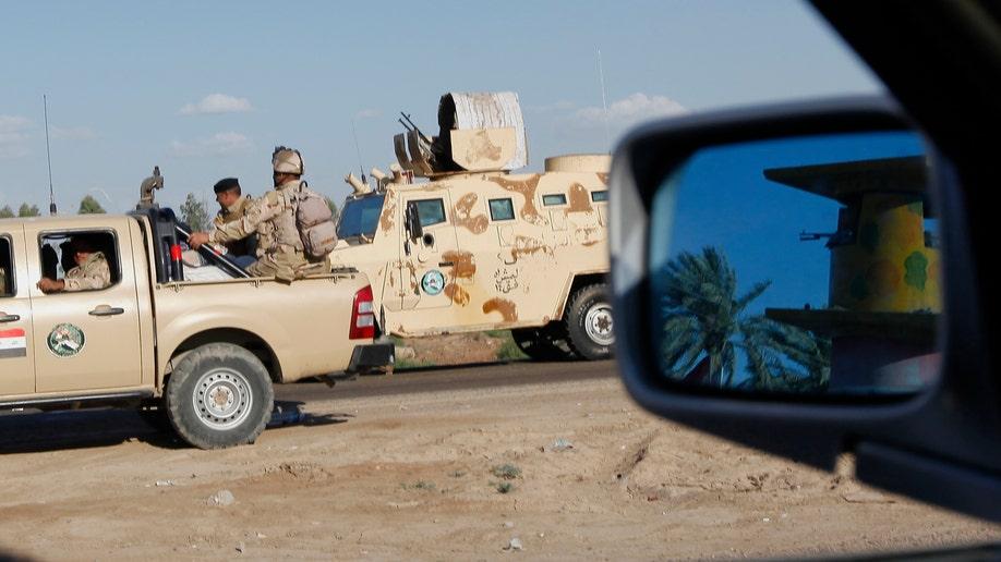 53b059bb-Mideast Iraq