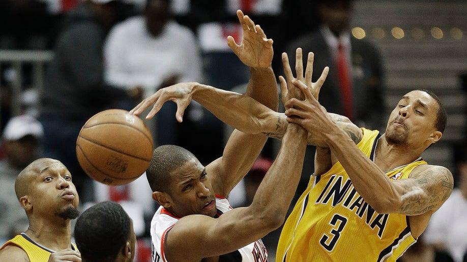 9c0269ee-Pacers Hawks basketball