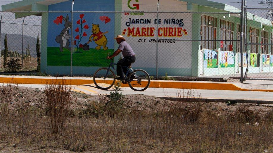 aa17bfe1-Mexico Radioactive Theft