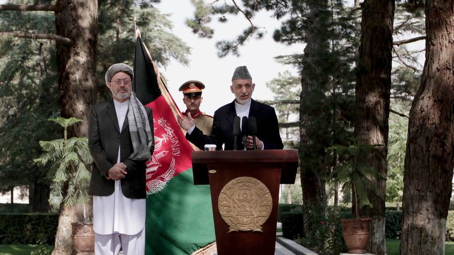 7b2cee9a-Afghanistan