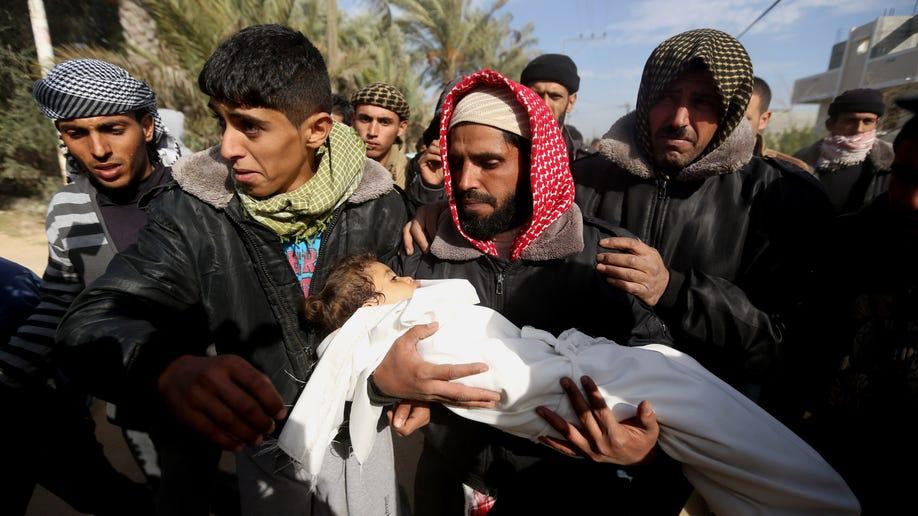 9ea1b063-Mideast Israel Palestinians
