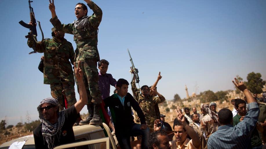 d4ae90fe-Mideast Libya