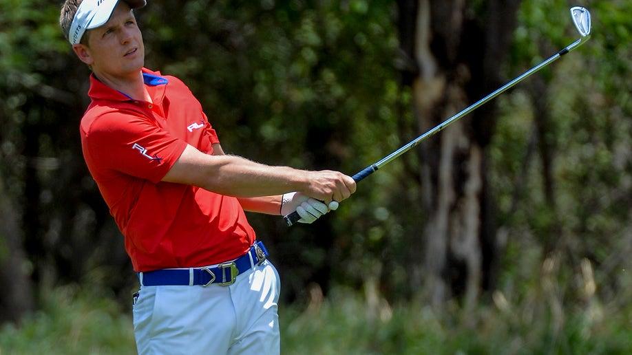 South Africa Nedbank Sun City Golf Challenge