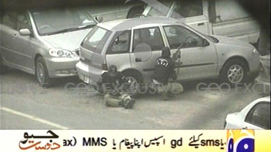 b45490a3-Pakistan