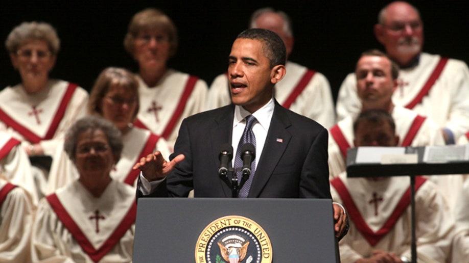7261cdbf-Obama Memorial Service