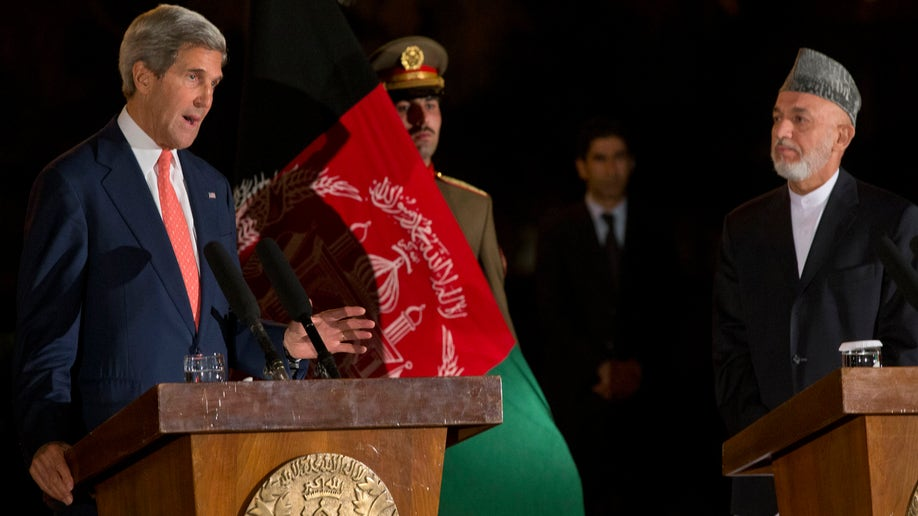 e3c15898-Afghanistan US Kerry