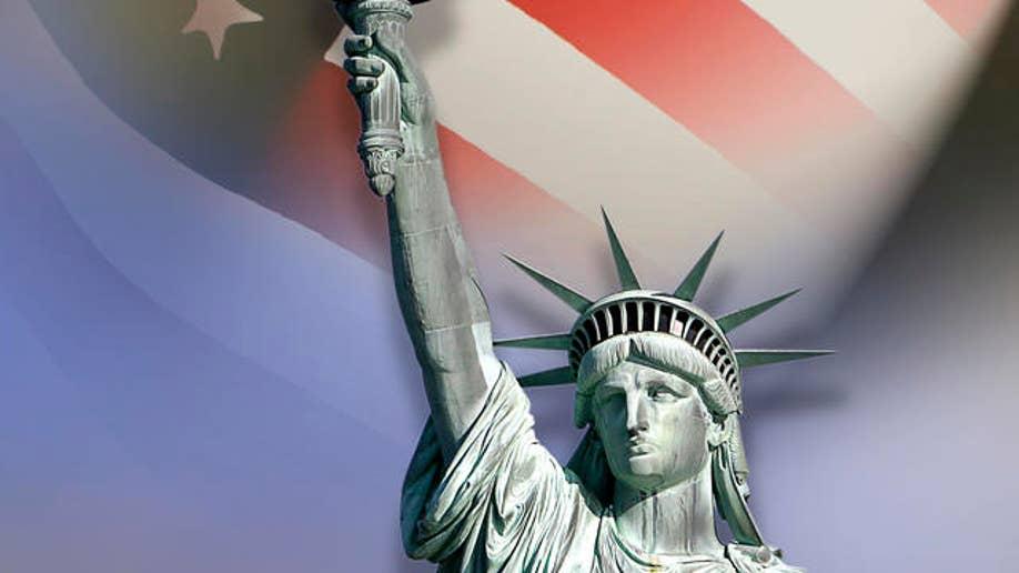 055eb3e7-Statue of Liberty