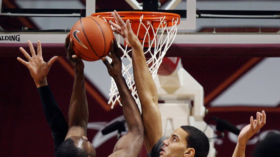 35e7df5a-Maryland Virginia Tech Basketball