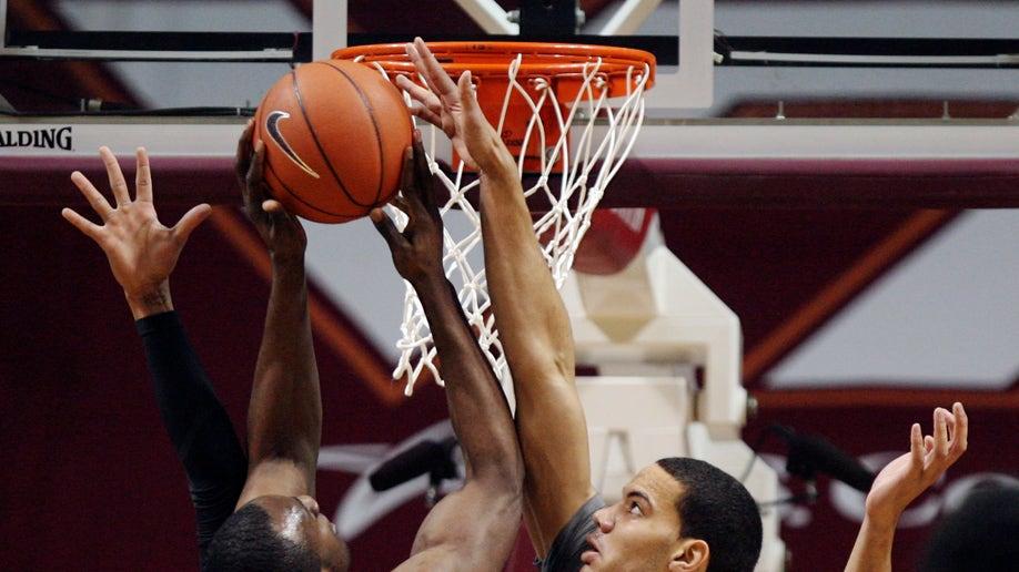 35e7df5a-Maryland Virginia Tech Basketball