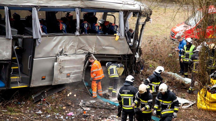 d787529a-Belgium Bus Crash
