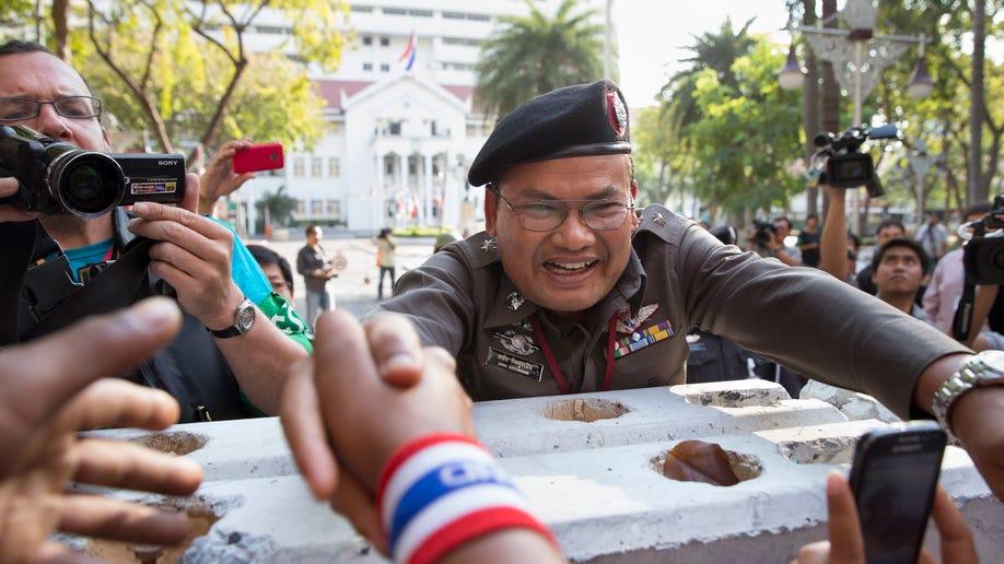 b19e85a7-Thailand Politics